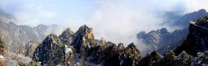 《尧山冬韵》摄影:王建民13503426185.jpg