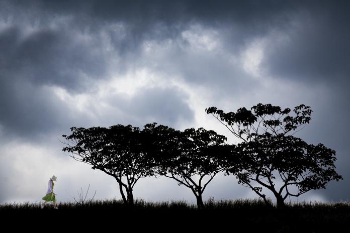 《山雨欲来》--黄岩.jpg