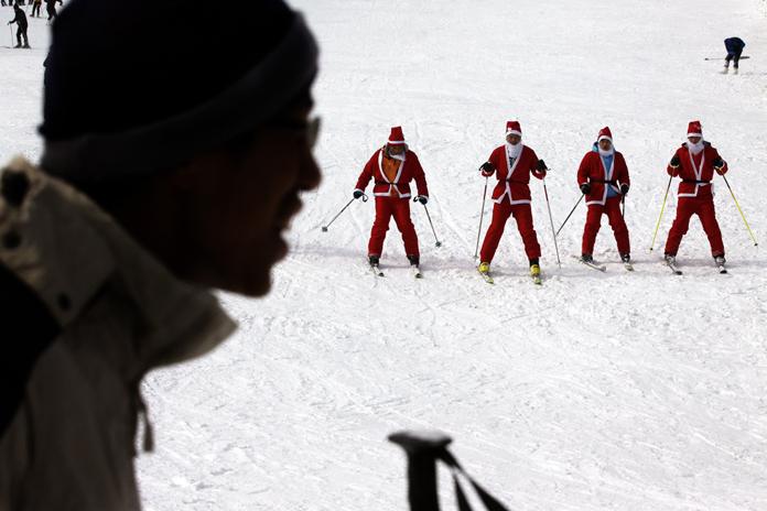 滑雪 摄影 郭朝源 18637532185.jpg