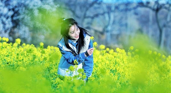 杨天增 (2).jpg
