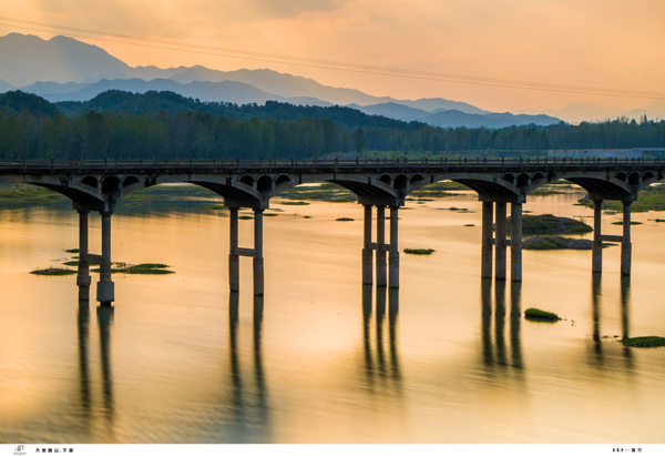 古桥倒影.jpg