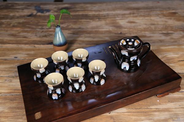 《鼓茗七玄》养生茶具5.jpg