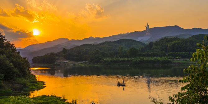 家园 山水之间 摄影 摄影 郭东伟18637532185.jpg